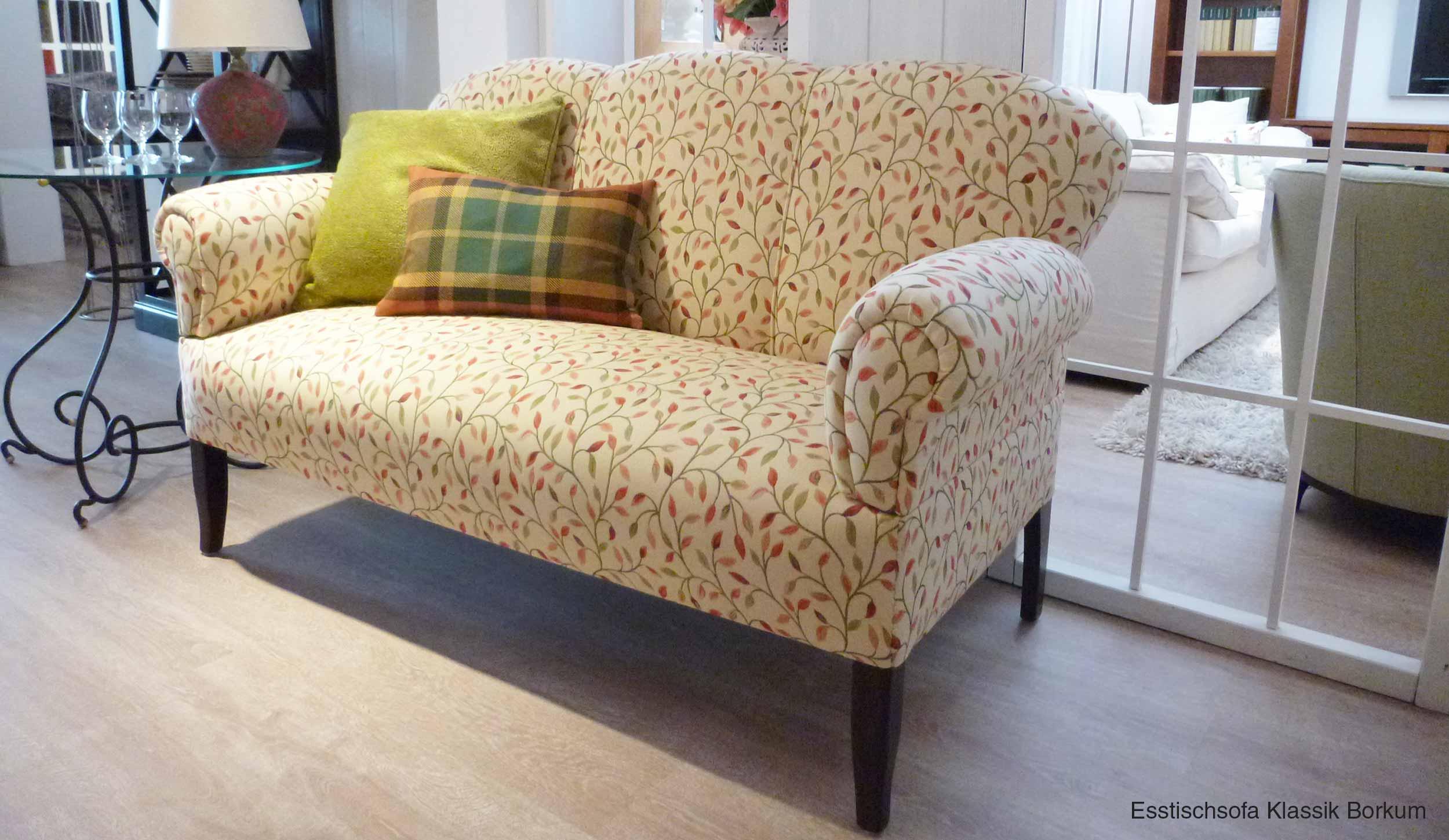 Küchensofa Esstisch Sofa