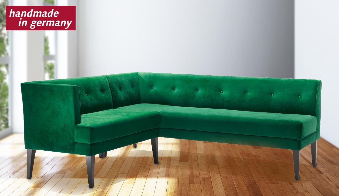 esstischsofas modern sensa esstischsofas. Black Bedroom Furniture Sets. Home Design Ideas