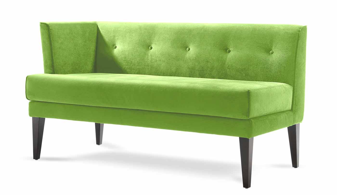 Esstischsofas modern sensa esstischsofas for Esstisch sofa modern