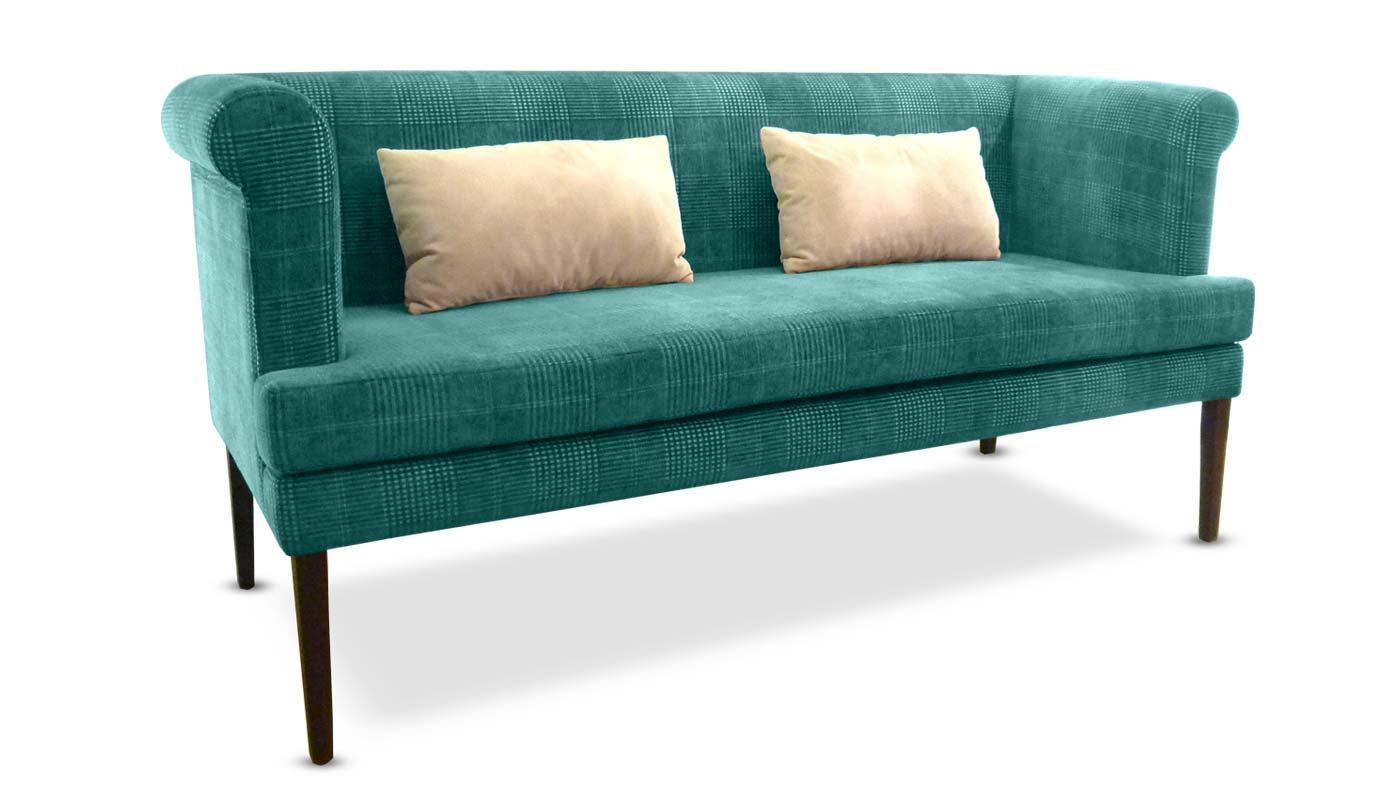 esstisch sofa sensa design inspiration. Black Bedroom Furniture Sets. Home Design Ideas