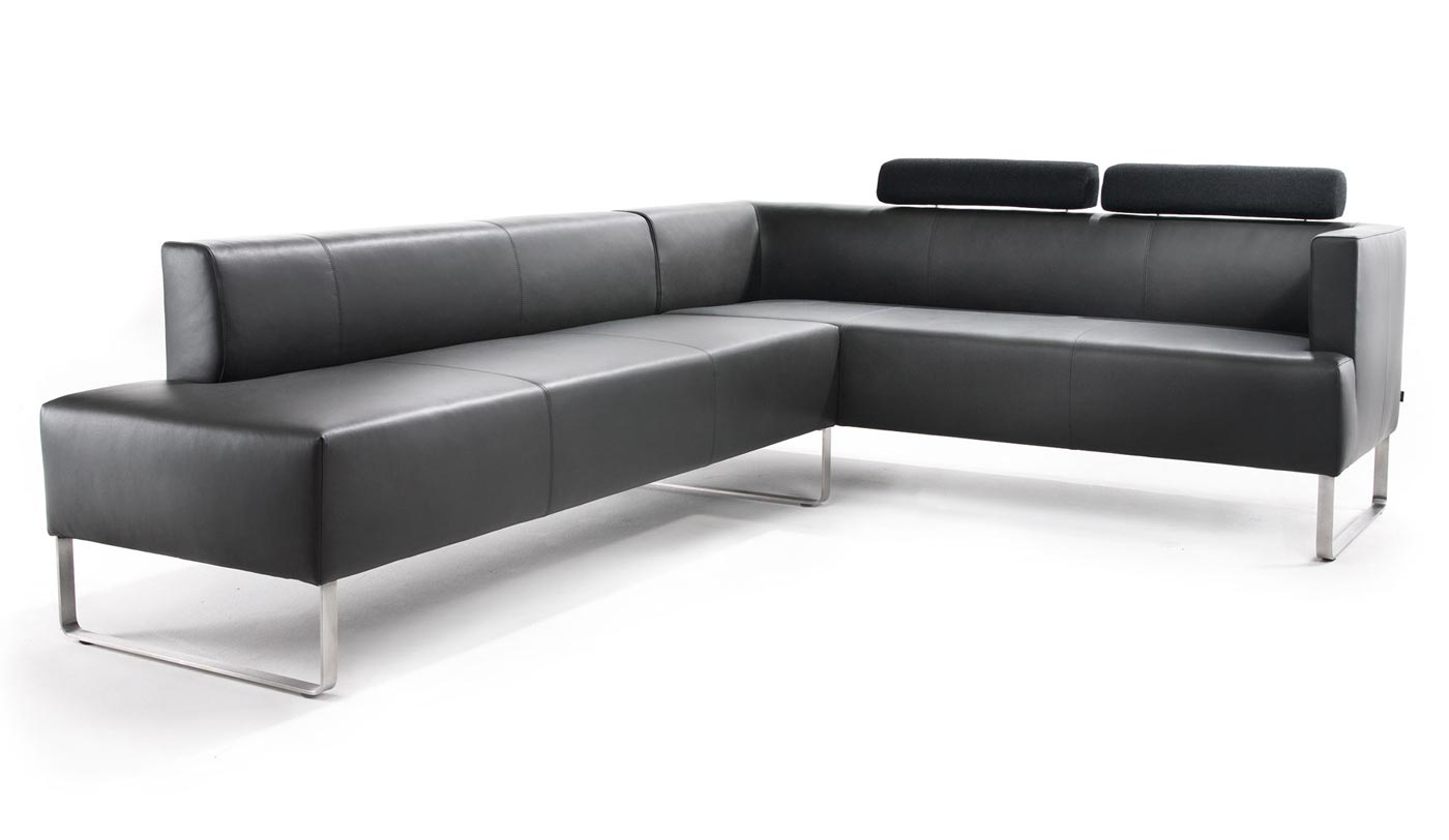esszimmer sofa cool mbel esszimmer gestalten schne. Black Bedroom Furniture Sets. Home Design Ideas