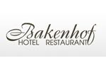 Esstischsofa, bakenhof hotel restaurant