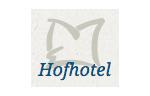 Esstischsofa, Hofhotel Grothues Potthof