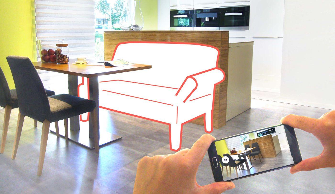 sofa fur esszimmer machen sie ihr esszimmer zum zentralen und raum in ihrer wohnung ob fr. Black Bedroom Furniture Sets. Home Design Ideas